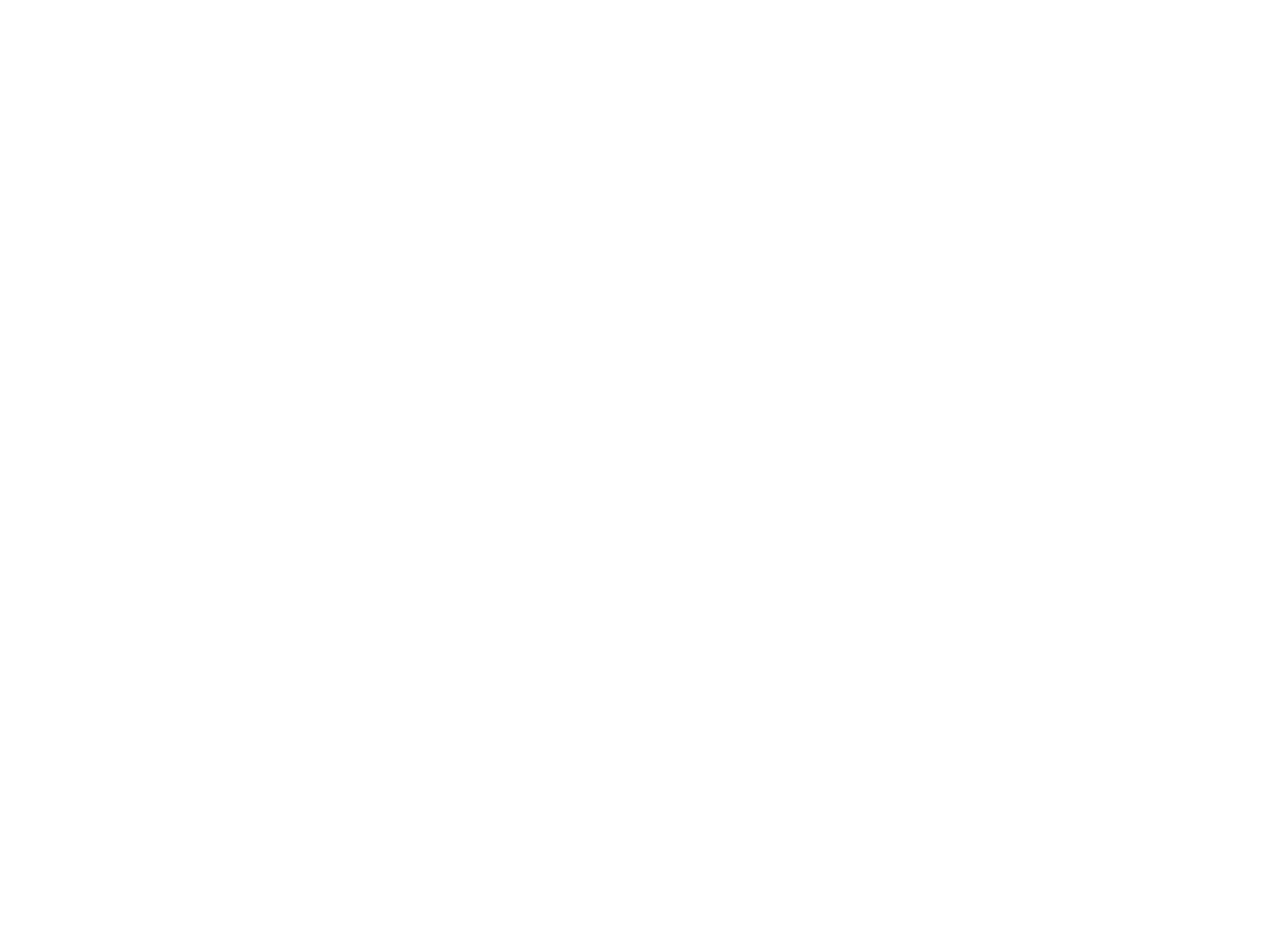 An illustration of two men holding hands outside a building.