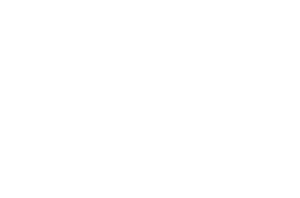 An illustration of woman pointing into the distance, standing next a man into a wheel chair, both wearing high vis jackets and hard hats.