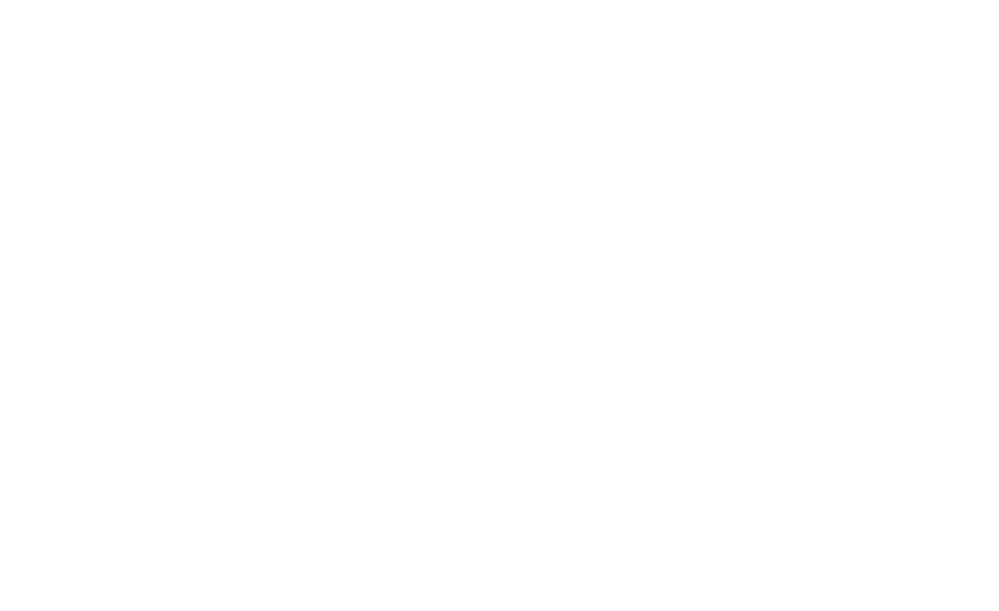 An illustration of two women seating down, one drinking coffee and the other reading.