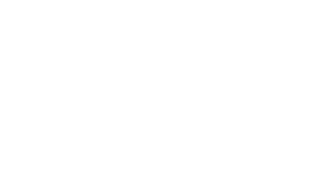 An illustration of a man and woman shaking hands with a team member of Davies & Davies.