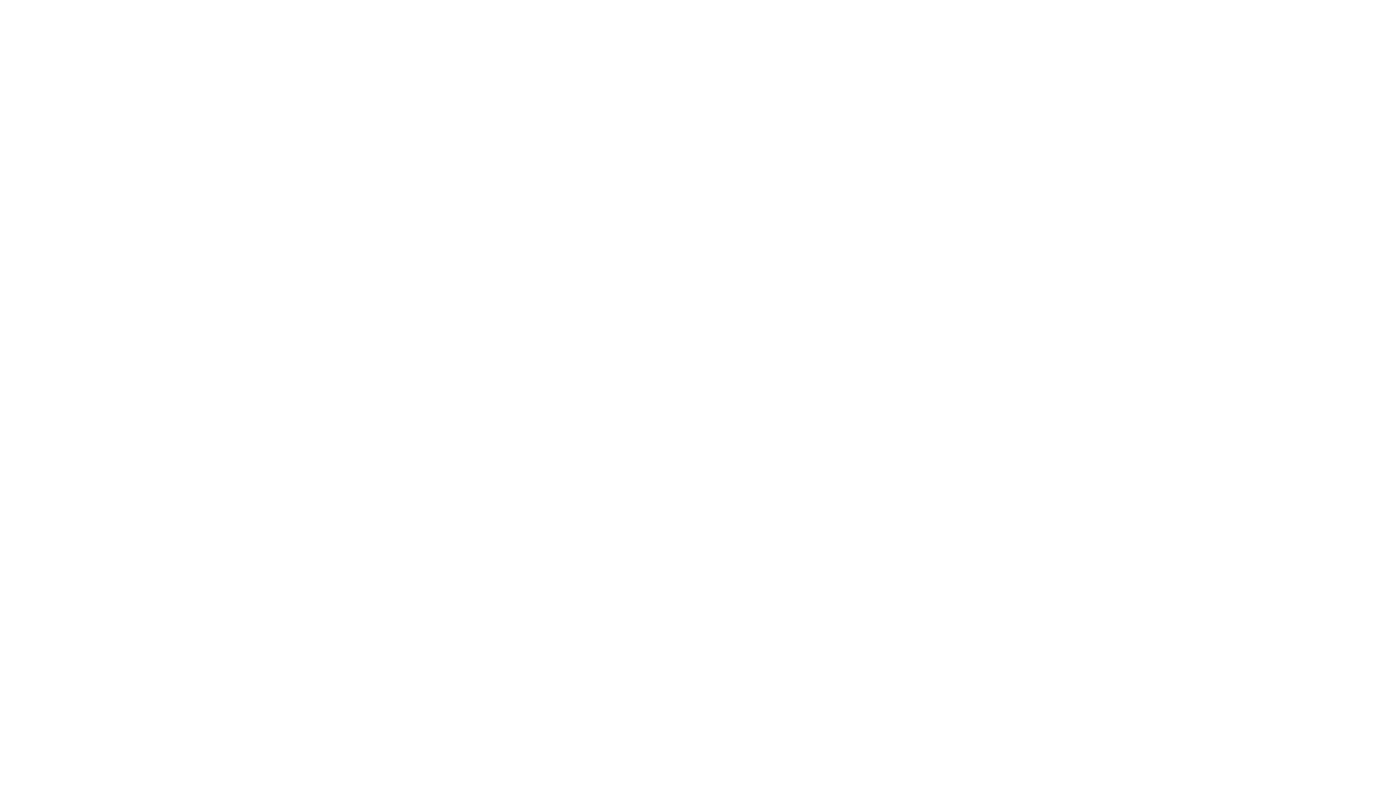 An illustration of a family and an old man entering the local cinema.