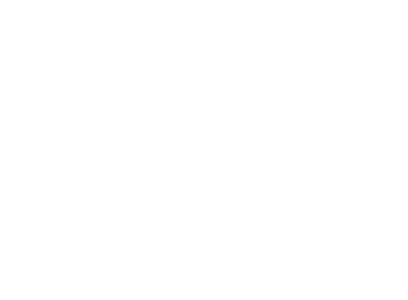 An illustration of a woman in overalls holding a screw driver.