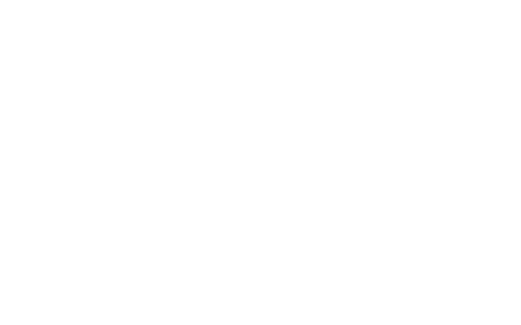 Illustration of Davies & Davies Letting Agents, in Finsbury Park North London, showing a letting negotiator handing a set of keys to a tenant.